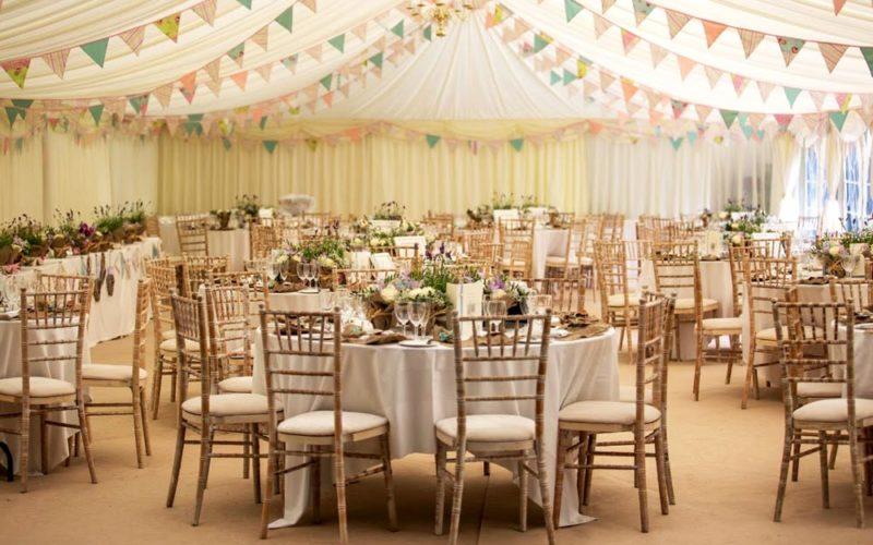 Marquee Hire In Surrey Wedding Marquees Surrey Super Event