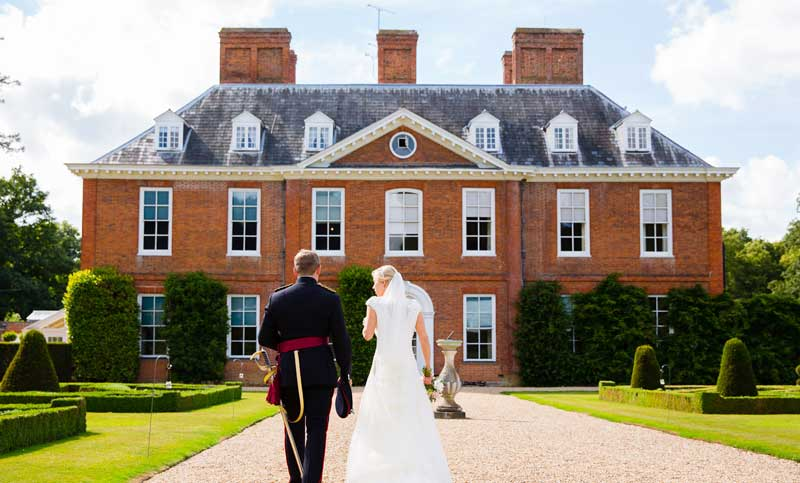 Wedding Venues In Kent Kent Wedding Venues Super Event